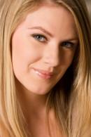 Alyssa Omlie nude from Playboy Plus at theNude.eu ICGID: AO-001IJ
