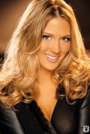 Amanda Corey nude from Playboy Plus at expresstour-tlt.ru AC-00NMG