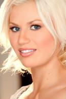 Amanda English nude from Playboy Plus at theNude.eu ICGID: AE-00JRH