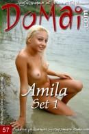 Amila