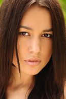 Amnes nude from Watch4beauty at theNude.eu ICGID: AX-87I0