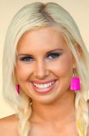 Amy Varela nude from Playboy Plus at theNude.eu ICGID: AV-000IZ