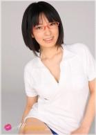 An Mashiro nude from Allgravure at theNude.eu ICGID: AM-00W9