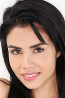 Ana Henao nude from Watch4beauty at theNude.eu ICGID: AH-00DUR