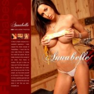 Anabelle nude from Flashybabes at theNude.eu ICGID: AX-00XZ