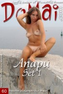 Anapu
