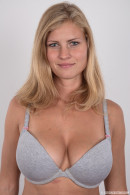 Andy nude aka Adriana from Czechcasting at theNude.eu ICGID: AX-00BNQ