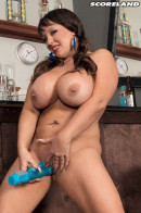 Angel Gee nude from Scoreland at expresstour-tlt.ru ICGID: AG-001JI
