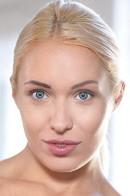 Angelika Grays nude aka Angelika Greys from Vivthomas CX-00QNH