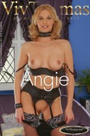 Angie A