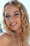 Anita nude aka Nicca A from Metart aka Vera from Femjoy ICGID: AX-85X3