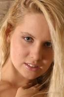 Anna Ab nude from Metart aka Annuetta & Victoria from Domai ICGID: AA-10KN
