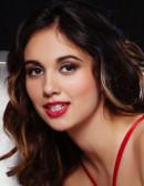 Anna Capri nude from Playboy Plus at theNude.eu ICGID: AC-00OYO