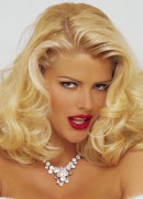 Anna Nicole Smith nude from Playboy Plus at theNude.eu AN-678Z