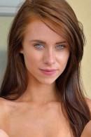 Anya Olsen nude aka Anya from X-art aka Anyah from Ftvgirls AO-95LU