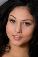 Ariana Marie nude aka Arianna from X-art and Colette AM-93Q3