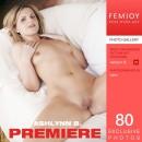 Ashlynn B nude from Femjoy at theNude.eu AB-00V7