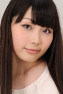 Asuka Ichinose