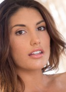 August Ames nude from Babes and Digitaldesire at theNude.eu ICGID: AA-00ZW