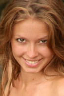 Aurelia A