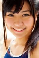 Ayana Tanigaki