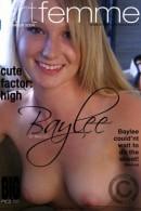 Baylee
