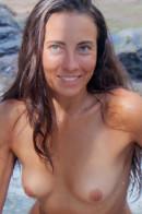 Belia nude from Domai at theNude.eu