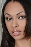 Bethany Benz nude from Metart and Atkexotics at expresstour-tlt.ru ICGID: BB-00H4