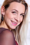 Bianca Ferrero