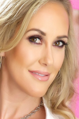 brandi love in `set 7` for azianiiron