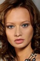 Brianna B nude from Metart aka Angie P from Femjoy BB-85U2