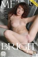 Brigit A