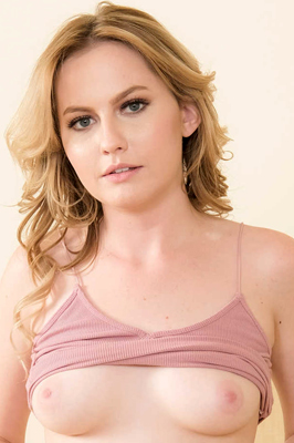Britney Light from NAUGHTYAMERICA