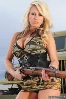 Brooke Becker