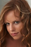 Carmen Gemini nude aka Monika A from Metart and Sexart Video CG-86RK
