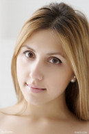 Carol W nude from Femjoy aka Lenna from Goddessnudes CW-000T