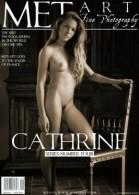 Cathrine