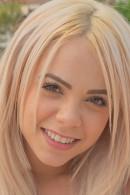 Chichi Yovana nude from Watch4beauty at czins.ru CY-00451