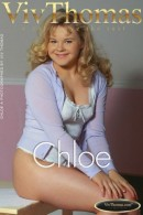 Chloe A nude from Vivthomas and Vivthomas Video ICGID: CA-00XI