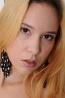 Christina Agave