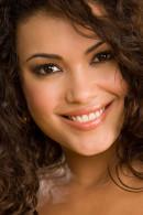 Christina L Santiago