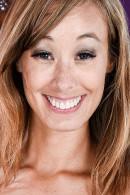 Christy Love nude aka Christy Love from Atkexotics ICGID: CL-00QDP
