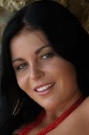 Cristina Jolie