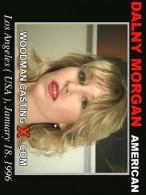 Dalny Marga nude aka Dalny Morgan from Woodmancastingx DM-00I7