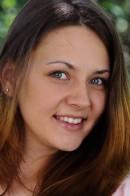 Dana D nude from Metart aka Lene from Femjoy at theNude.eu DD-90I3
