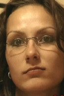 Dana nude from Woodmancastingx at theNude.eu