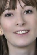 Denise Martin nude from Woodmancastingx and Nubiles DM-002G3