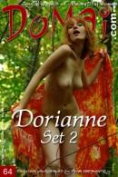 Dorianne
