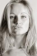 Edita nude from Mplstudios aka Sable Randi from Pier999