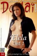 Elela